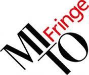 MITO Fringe