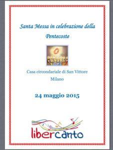 locandina S. Vittore 240515