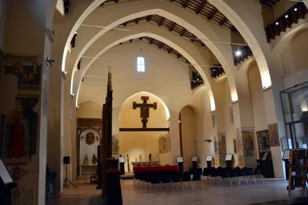 Chiesa_di_San_Francesco,_Pinacoteca_di_Nocera_Umbra