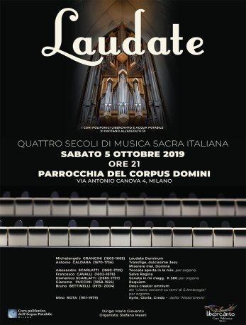 LAUDATE_5-10-19